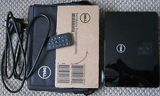 Dell MOBILE VIDEOPROIETTORE m900hd Portatile HDMI WiDi WIFI USB 900 lumen 1280 * 800