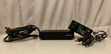 Contour Cable Box XiD-P (E7327D27700) - POWER CORD - Steren Coaxial Cable 205