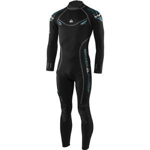 Waterproof W30 2.5MM Fullsuit (Male & Female Sizing)