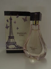 Avon Damen-Parfüme mit 30-50 ml Volumen