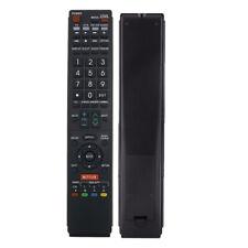 Remote Control  For Sharp LC-40LE830U LC-60LE745U LC-39LE551U Smart LED LCD TV
