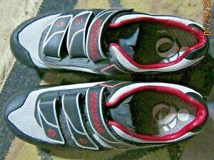 Pearl izumi Quest Road Shoes Women's Size 40 Multicolor