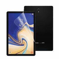 2x Antireflex-Folien für Samsung Galaxy Tab A 10.5 SM-T590/T595 Entspiegelung