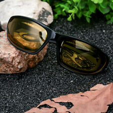 Outdoor Wind Resistant Sunglasses Extreme Sports Motorcycle Riding Glasses 1pc