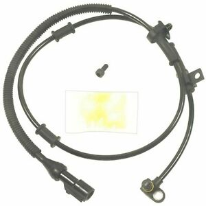 Standard Motor Products ALS197 ABS Speed Sensor For Select 99-05 Ford Models