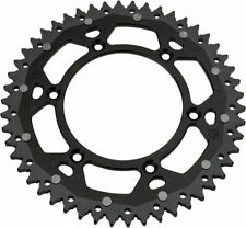 Scottoiler Motorcycle Chains and Sprockets