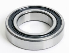 Axle Shaft Bearing Front SKF 60082RS1VP23