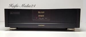 Blaupunkt RTV-1000FC HighEnd S-VHS / VHS / S-VHS-C / VHS-C Videorecorder