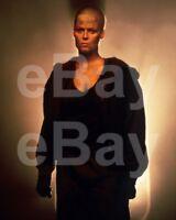 Alien 3 (1992) Sigourney Weaver  10x8 Photo