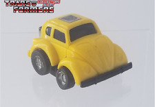 VINTAGE 1980S G1 TRANSFORMERS BUMBLEBEE - NO RESERVE! -
