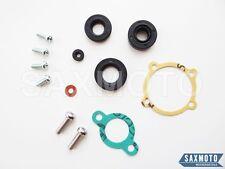 YAMAHA AS1 AS2 AS3 LS2 Komplettes Ölpumpe Reperatur Kit /Oil pump Repair Kit