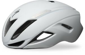 Specialized S-Works Evade II Helmet - White size medium