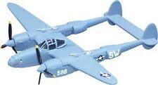 "CORGI  P-38 Lightning ""Sweet Dreams"" WWII CS90428 P38 WW2"