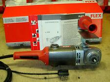 FLEX L1202 230v ANGLE GRINDER 1600watt **FREE UK DELIVERY**
