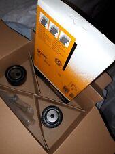 Continental Ct1100 K2 citroen / peugeot boxer Timming kit.