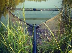 "Carp Spirit Blax Net 6ft 42"" NEW Carp Fishing Landing Net - ACS180022 FREE POST"