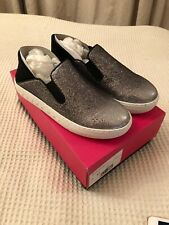 Beautiful Sparkly Shoes By Fornarina Size 4 BNIB