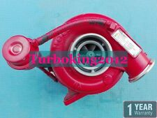GENUINE HOLSET HX30W 4040382 4040353 3592318 CUMMINS 4BT 3.9L Turbocharger