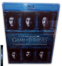 Game Of Thrones Auf Dvd Und Blu Ray Günstig Kaufen Ebay