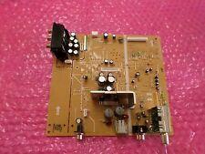 Samsung Main Board ah41-01109b Rev 1 da25/ka25 MAIN PCB