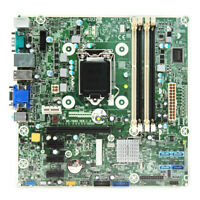 FOR HP ProDesk 490 G1 Motherboard MS-7860 VER:1.2 718412-001 501 601 718772-001
