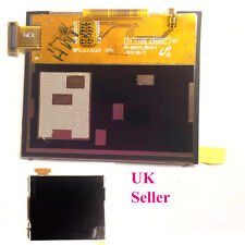 Lcd screen digitizer for samsung b5510 lcd display + Tools