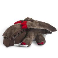 Monster Hunter Gore Magala Plush Doll Stuffed Animal Toy 8 inch Gift