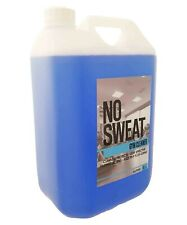 No Sweat Gym Equipment Cleaner & Sweat Remover 5L Alpine