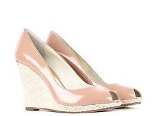 Michael Kors Peep Toe Shoes for Women