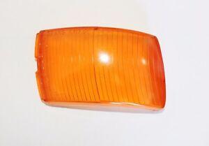AUTOBIANCHI A111/ PLASTICA FANALE POSTERIORE/ REAR LIGHT LENS