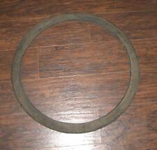 "Vintage NOS BW 20 x 1 3/8"" Wards Riverside Tire Schwinn Fastback S5 & S6 Rims"
