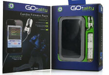 PDP GOtality Cardio Fitness Pack for iPod Touch and iPhone