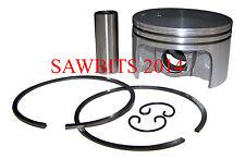 Compatibile con STIHL br500 br550 br600 4 MIX PISTONE ASSEMBLAGGIO 4282 030 2003 NUOVO