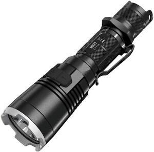 Nitecore Knife New MH27 Flashlight MH27