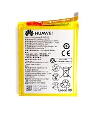 Batería Huawei hb366481ecw para P9, P9 lite P10 Lite – 3000 mAh Li-Ion