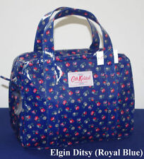Cath Kidston Floral Tote Handbags with Inner Pockets