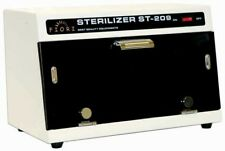 Fiori ST-209 Sterilizer Equipment