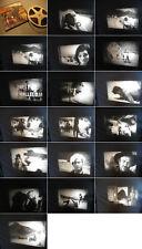Super 8 mm Film mit Ton.Zwei für ein Halleluja 1.Teil.Italo Western films