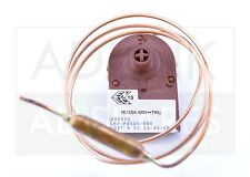 BRITISH GAS CELSIA 40 50 60 80 F1 & F2 BOILER OVERHEAT THERMOSTAT 404495