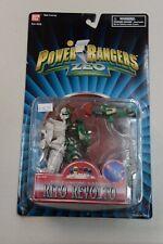 Power Rangers Zeo Rito Revolto