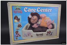 Cabbage Patch Kids Cat Wykoosa Valley Koosas Care Centre BNIB