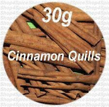 Cinnamon Spices & Seasonings