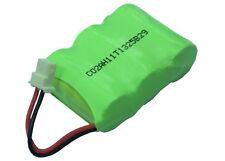 Premium Battery for Audioline CAS 1300, T255, KXT9910DL, CLT 310, KX-T9980, CLA