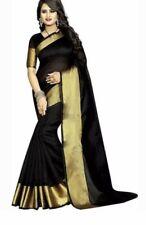 new cotton saree