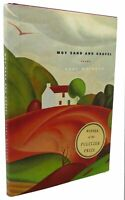 Paul Muldoon MOY SAND AND GRAVEL Poems 1st Edition 2nd Printing