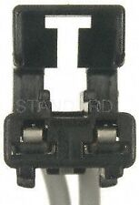 Standard Motor Products S1631 Blower Motor Connector