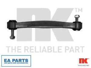 Rod/Strut, stabiliser for MAYBACH MERCEDES-BENZ NK 5113310