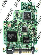PCB - HP 146GB DG146BB976 SAS SATA 9F6066-035 10kRPM 430165-003 HardDrive 1671 E
