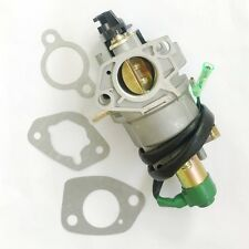 Carburetor For Dayton 2ZRP8 2ZRP9 389CC 5000 6500 Watt 5000W 6500W Generator