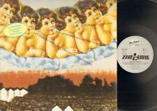 The CURE Japanese Whispers LP 1983 Let's Go to Bed THE WALK The Love Cats ao